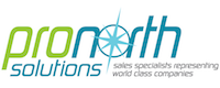 ProNorth Solutions