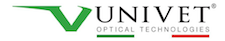 Univet Optical Technologies